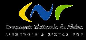 CNR (Compagnie Nationale du Rhône)