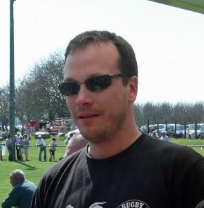 Gaël Berthier