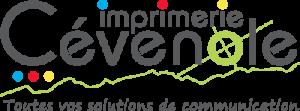 Imprimerie Cévenole