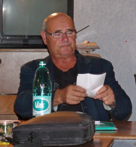 Michel Reygnier