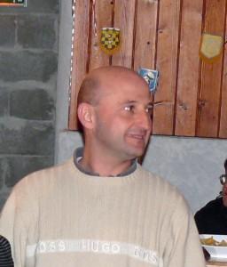 Nicolas Pétricoul