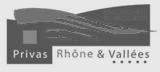 Communauté de communes Privas Rhône Vallée