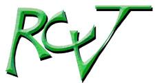 RC Vallons de la Tour