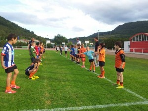 scprivas-rugby-reprise-ecole-rugby-3