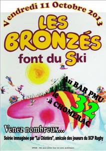 soiree-bronzee-ski-chistera