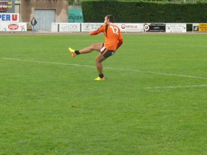 3-victoires-rugby-privas01