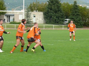 3-victoires-rugby-privas03