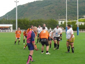 3-victoires-rugby-privas04