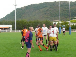 3-victoires-rugby-privas06