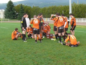3-victoires-rugby-privas08