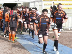 3-victoires-rugby-privas11