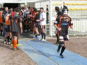 3-victoires-rugby-privas13