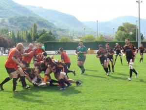 3-victoires-rugby-privas15