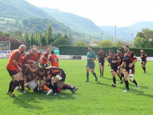 3-victoires-rugby-privas16