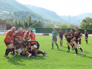 3-victoires-rugby-privas16