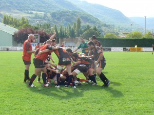 3-victoires-rugby-privas17