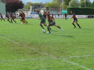 3-victoires-rugby-privas18