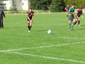 3-victoires-rugby-privas20