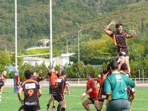 3-victoires-rugby-privas23
