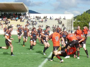 3-victoires-rugby-privas24