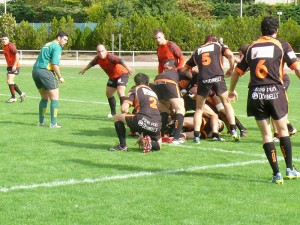 3-victoires-rugby-privas25