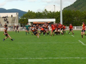 3-victoires-rugby-privas26