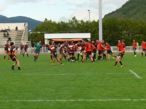 3-victoires-rugby-privas27