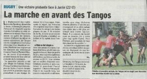 DL_08-10-13_La-marche-en-avant-des-Tangos