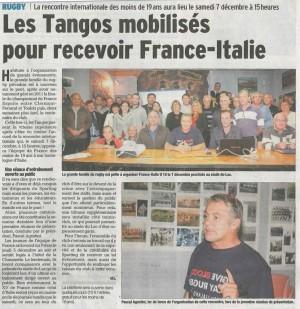 DL_30-10-13-Les-tangos-mobilises-pour-recevoir-France-Italie