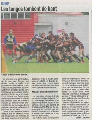 Tribune_31-10-13_Les-tangos-tombent-de-haut