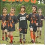 magazine_0002