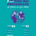 A5-pressailles2014-1