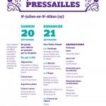 A5-pressailles2014-2