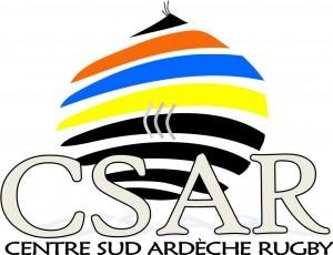 logo_csar