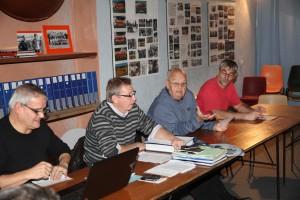 AG amicale des anciens 06-12-2012 E