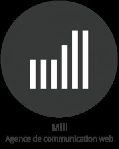 Agence Mill