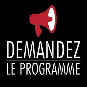 demandez-le-programme21-nlijjv2__nnb179