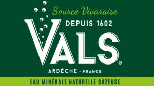 Société des Eaux Minérales de Vals