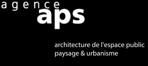 Agence Aps