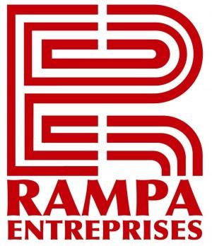 Rampa Entreprises