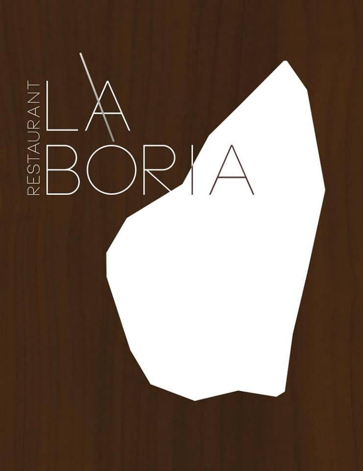 Restaurant La Boria