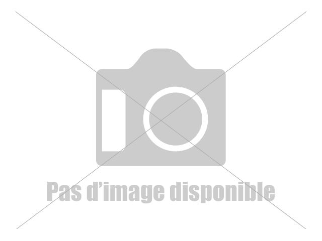 Soulier et Duny Entreprise