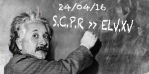 einstein-scp (2)