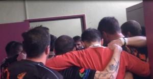 motivation-rugby-privas