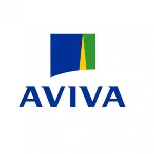 AVIVA Privas assurance