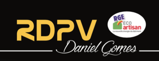Décoration Peinture Platrerie RDPV