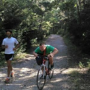 bikeandrun6