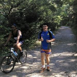 bikeandrun9
