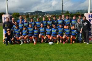 u16-equipe-2016-2017