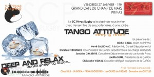 27janvier_pontal-rugby